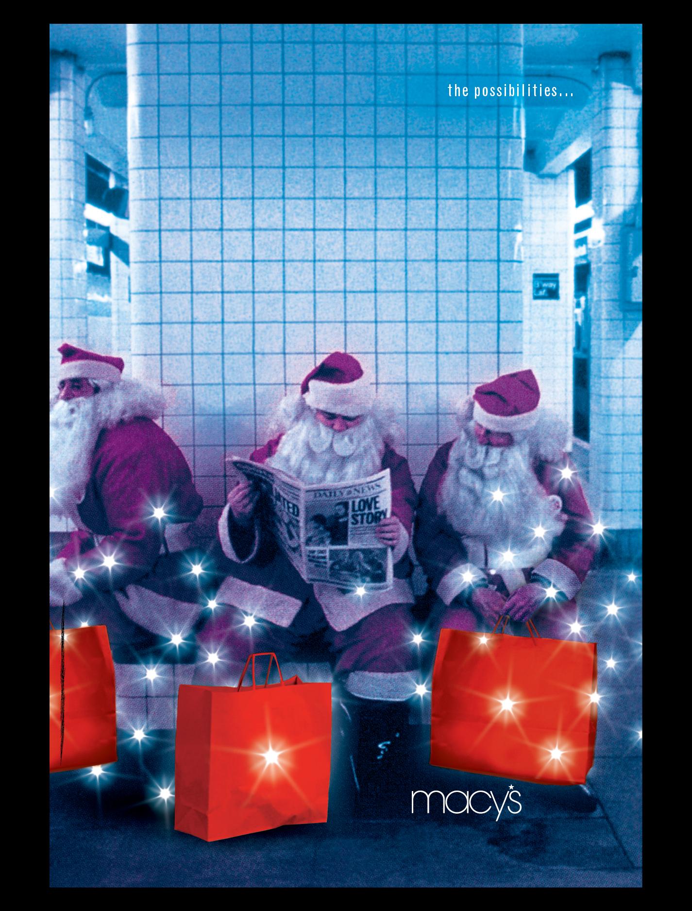 Macy's_Possibilities_Santa
